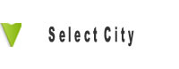 Select School City
