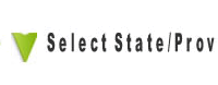 Select School State or Province